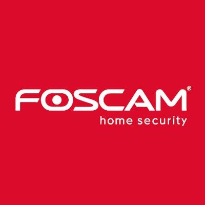 Foscam R2 | Monocle Forums
